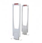 Антикражные акустомагнитные ворота Sensormatic Essential Dual System (AMS1140)