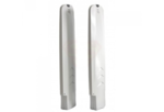 Антикражные акустомагнитные ворота Sensormatic Ultra Shield Dual