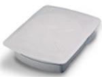Антенна CompactPad Pro Flush mount