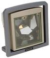 Вертикальный сканер деактивации AMB-5010 - Сигнализация + Интерфейс