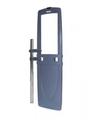Антикражные акустомагнитные ворота Sensormatic Ultra Lane - UltraLane 9050 Split with Pole brackets